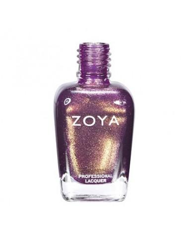 Zoya FAYE