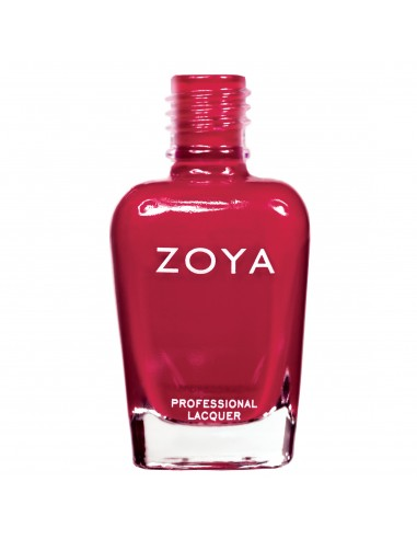 Zoya ANDI