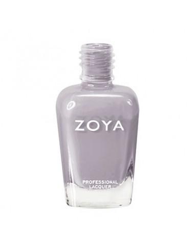 Zoya CAREY