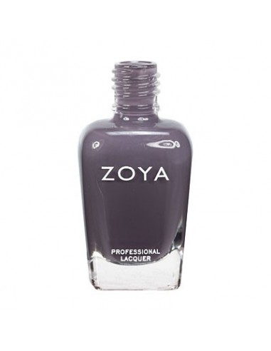 Zoya PETRA