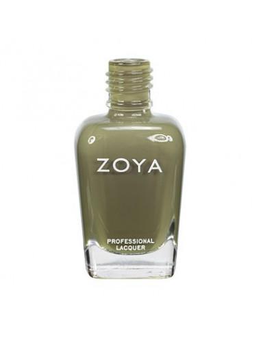 Zoya DREE