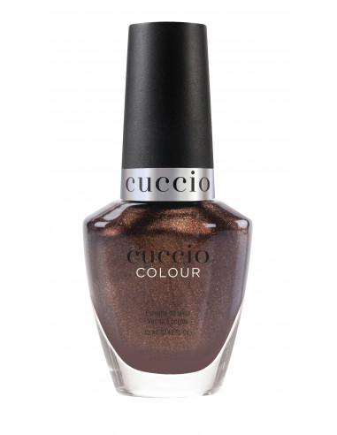 Cuccio Colour Brownie Points