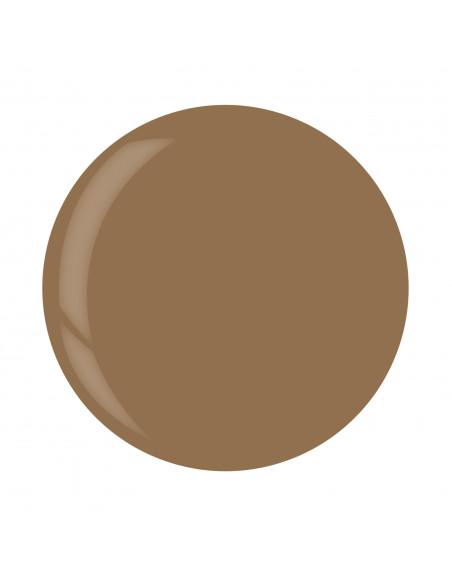 Cuccio Colour See You Latte