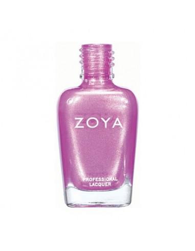Zoya RORY