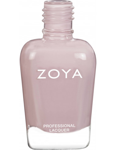Zoya Cami