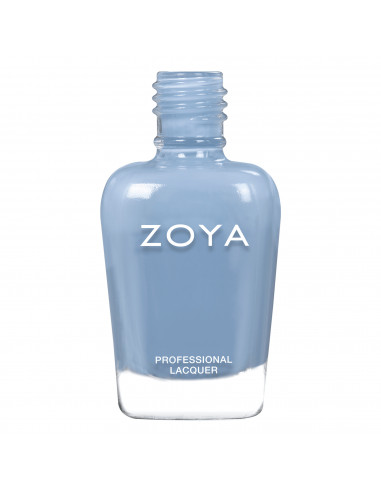 Zoya Val ZP1076