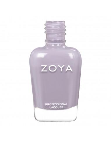 Zoya Kayleigh ZP1077