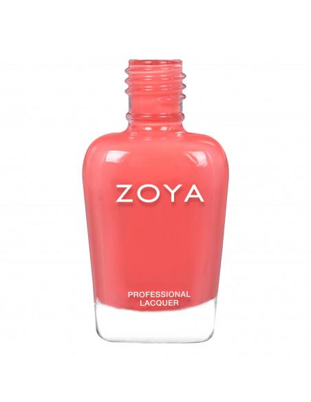Zoya Ella ZP1079