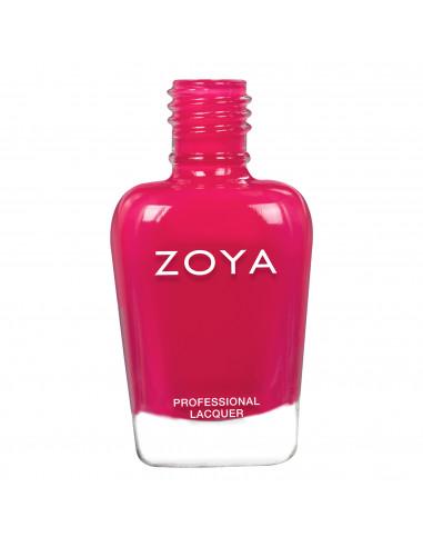 Zoya Joyce ZP1080