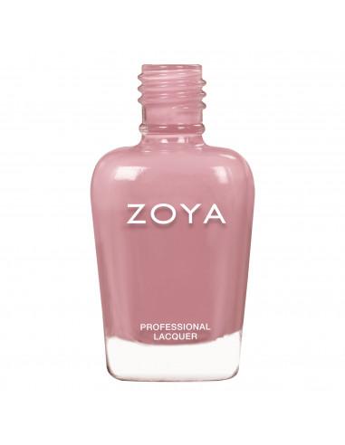 Zoya Mara ZP1081