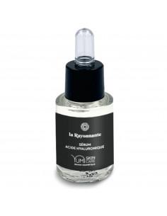 Yumi Skincare La Rayonnante Sérum Acide Hyaluronique 15ml
