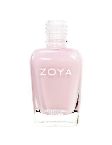 Zoya BETTY