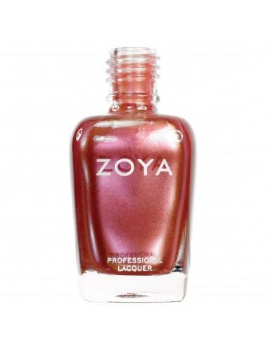 Zoya BEYONNCE