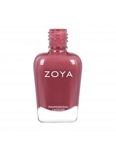 Zoya Marcia