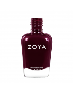 Zoya Suzie