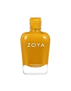 Zoya Honey