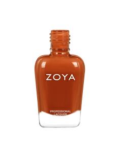 Zoya Cory
