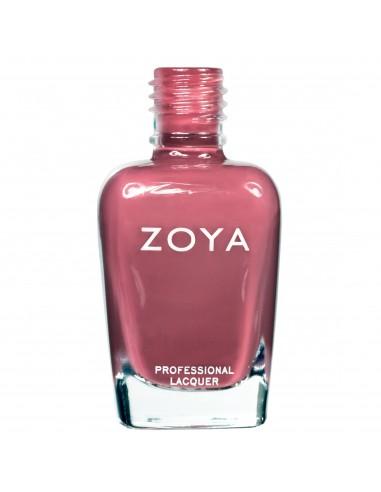 Zoya COCO