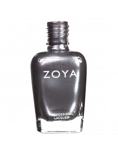 Zoya FREJA