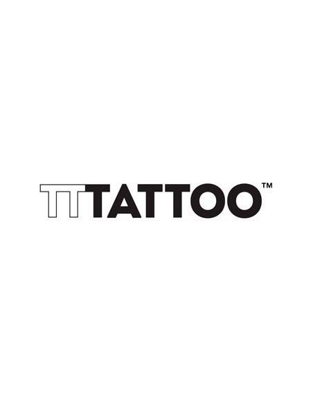 TTTattoos