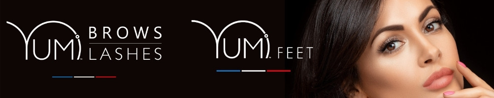 Yumi Beauty