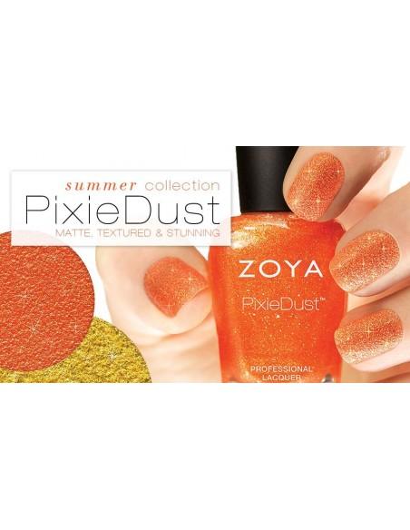 Pixie Dust - Estate 2013