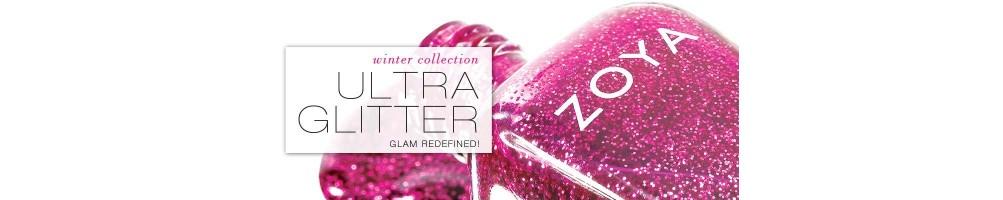 Ultra Glitter