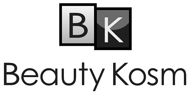 BeautyKosm - Professional Cosmetics