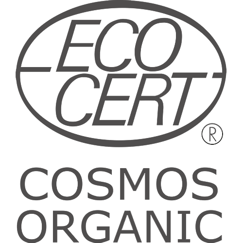 ecocertcosmos-02.png