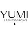 Manufacturer - Yumi Lashes